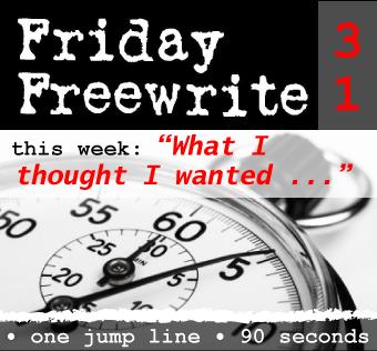 Friday-Freewrite-31