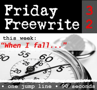 Friday-Freewrite-32