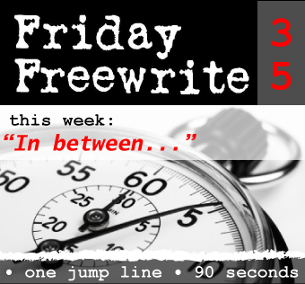 Friday-Freewrite-35