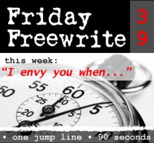 Friday-Freewrite-39