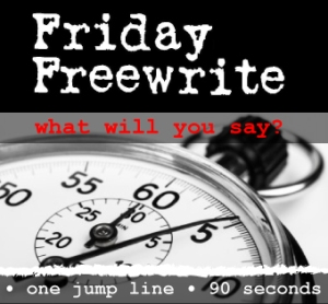 Friday-Freewrite-small